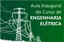 Imagem Engenharia Elétrica