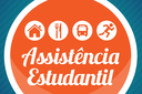 assistencia estudantil.png