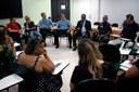 Conselho Comunitário de Segurança Escolar e Café Comunitário - Polícia Militar.jpg