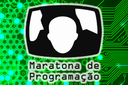 II Maratona de Programação