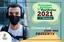 2021.1-processo seletivo e vestibular.png