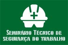 O Coordenador do Curso Técnico em Segurança do Trabalho, Tiago Carvalho, agradece o apoio e o incentivo da Direção do Campus Macaé.