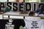 Campanha contra assédio no Incluse