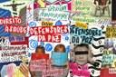 Zines Defensores da Paz