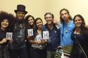 Equipe da Fanzinoteca e socios fundadores da ANZINE_Ciberpajé e Quarta Sacerdotisa.png