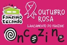 Oncozine