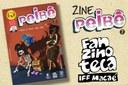 Fanzinoteca lança-publicacao-online-e-video-documentario
