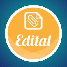 Edital também prevê vaga pelo sistema de cotas.