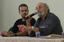 Jose Carlos Azeredo.png