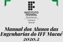 engenharia.png