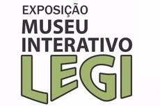 Museu LEGI
