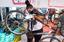 viverdebike.png