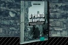 Livro analisa formas de produção imobiliária.