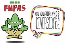 FNPAS identidade