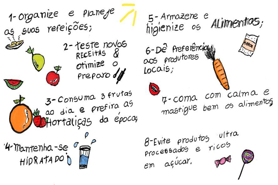 Nutrição 3.jpg