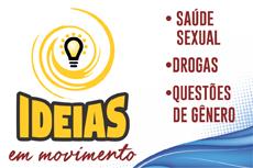 Imagem Ideias em Movimento