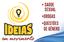 Logo Ideias em Movimento