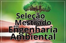Linhas de Pesquisa: Avaliação, Gestão e Conservação Ambiental e Desenvolvimento, Sustentabilidade e Inovação.