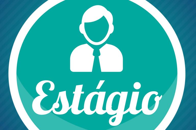 estagio news.png