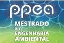 PPEA 2020