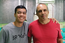 TRABALHO DESENVOLVIDO NO CAMPUS MACAÉ RECEBERÁ PREMIAÇÃO DO MERCOSUL