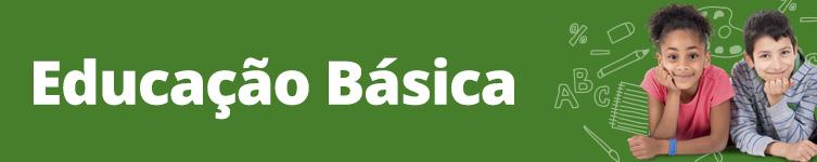 topo_educacao_basica.jpg