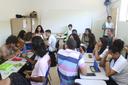 Campus Avançado Maricá realiza III Sepec