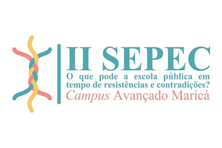 Campus Maricá abre inscrições II Semana de Pesquisa, Extensão e Cultura