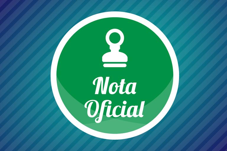 Campus Maricá divulga Nota Pública Oficial sobre redução de vagas para 2017