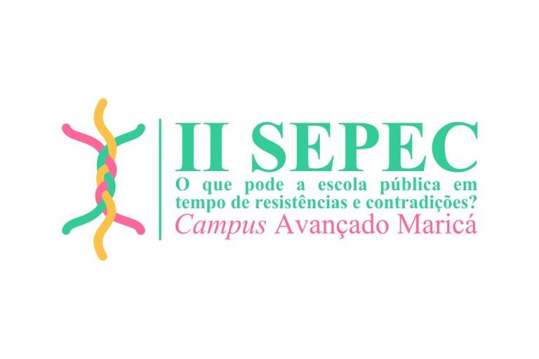 Campus Maricá inscreve minicursos e oficinas para a II Semana de Pesquisa, Extensão e Cultura