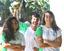 Estudantes do Campus Avançado Maricá participarão dos JIF