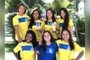 Estudantes do IFFluminense participam dos Jogos Estudantis Municipais de Maricá