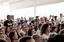 IFF inaugura sede definitiva do Campus Avançado Maricá