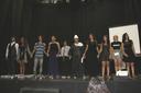 """IFF Maricá realiza evento """"Interseções de Gênero, Raça e Classe"""""""