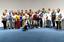 IFF Maricá se destaca com premiações na 3.ª etapa da XIX Jornada Jovens Talentos