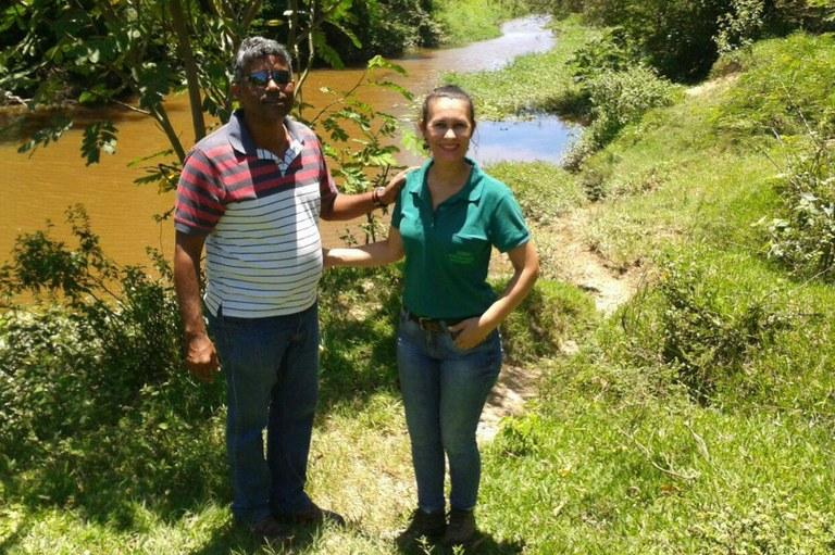 Pesquisa avalia  qualidade da água na represa de Juturnaíba.jpg