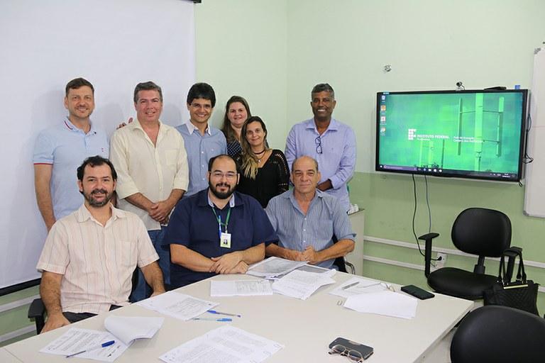 Polo de Inovação Campos dos Goytacazes coloca projetos de pós-graduação no mercado