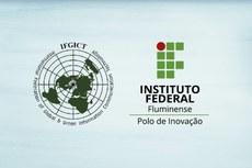Parceria entre o Polo e a IFGICT será oficializada, no próximo ano, durante visita do presidente da instituição ao Brasil.