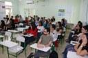 Polo de Inovação inicia cursos do Programa de Formação de RH.jpg