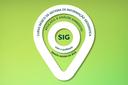 Polo de Inovação oferta curso sobre Sistema de Informação Geográfica