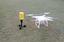 Polo de Inovação realiza pedido de patente de Estação Meteorológica Aerotransportável