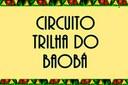 Polo de Inovação sedia Circuito Trilha do Baobá