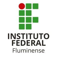 Marca IFF