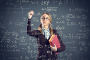 Inscrições para o Programa de Aperfeiçoamento de Professores de Matemática do Ensino Médio