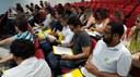 Campus Pádua realiza Encontro Pedagógico