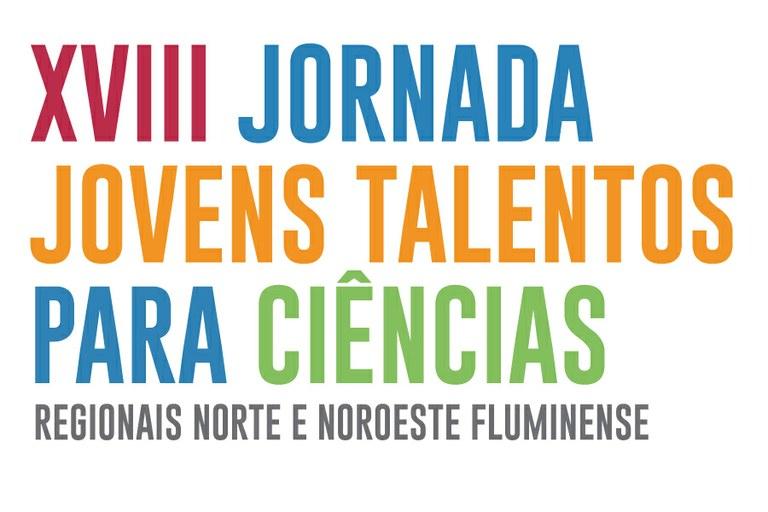 Campus Pádua recebe a XVIII Jornada do Programa Jovens Talentos para a Ciência