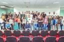 IFF Pádua oferece cursos de verão