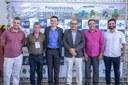 IFF Pádua sedia o I Seminário Perspectivas das Potencialidades regionais do Noroeste Fluminense