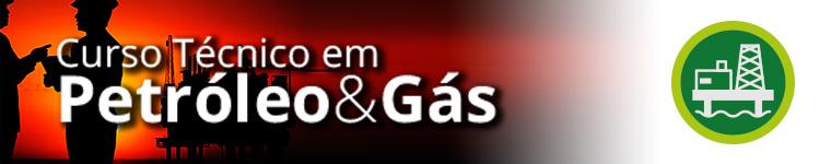 Topo Curso de Petroleo e Gas