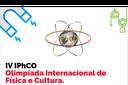Alunos do Campus São João da Barra são premiados em olimpíada internacional